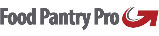 Food Pantry PRO